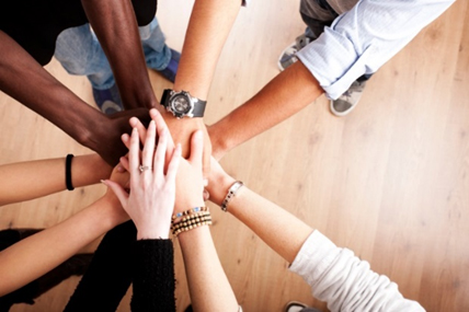 Objectifs de l'association Bourgogne Collaborative Network