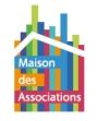 Maison des Associations de Dijon
