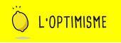 L'Optimisme