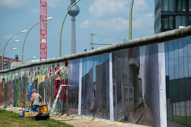 berlin_wall_getty