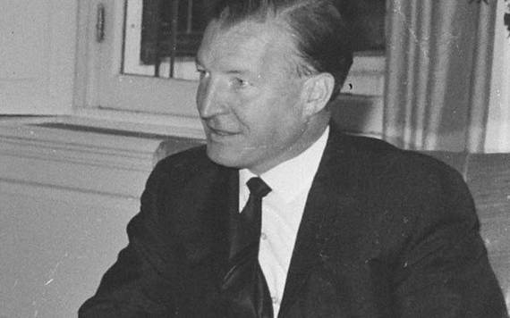 resized_Charles_Haughey_1967_Wikipedia