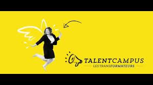 Talent_Campus