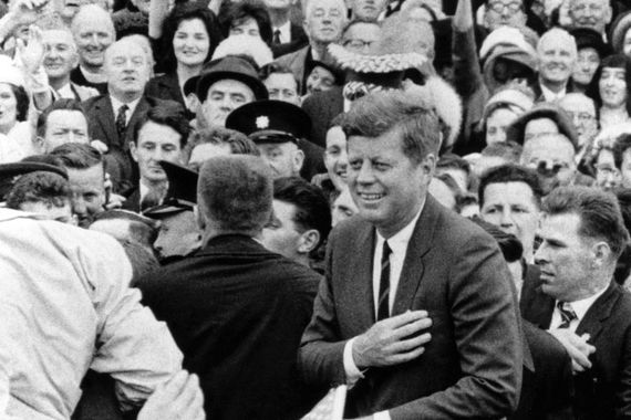 jfk_in_cork___getty