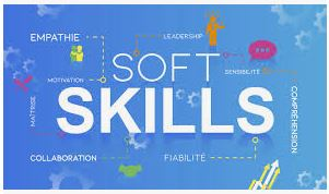 Capture2_softskills