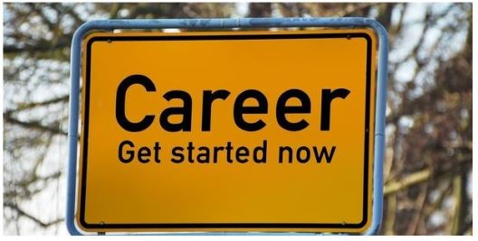 Capture_Career