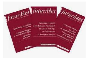 Capture_Futuribles
