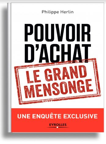 INSEE_mensonge