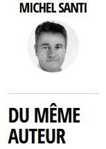 Michel_Santi3