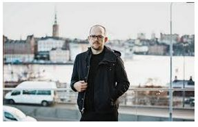 Morozov_Stockholm