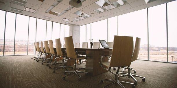 salle-de-reunion-entreprises
