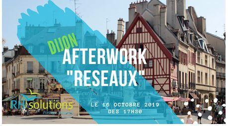 Afterwork_RHSolutions