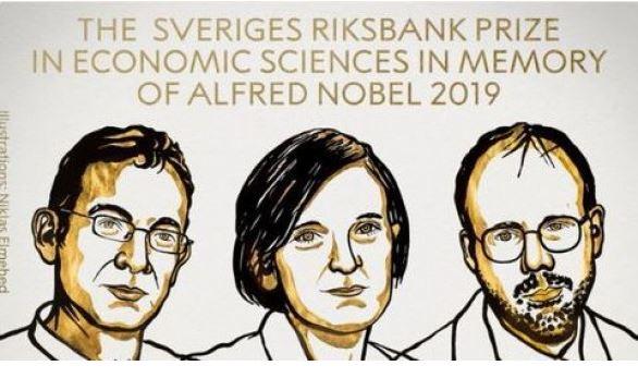 prix_Nobel_2019