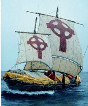 Voyage2_St_Brendan