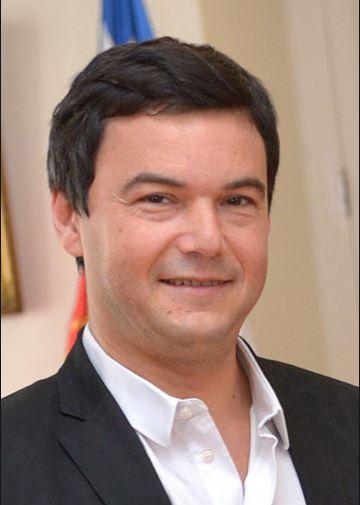 Thomas_Piketty1