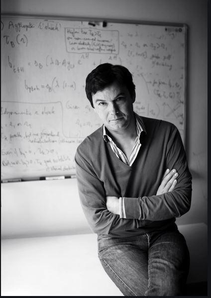 Thomas_Piketty2