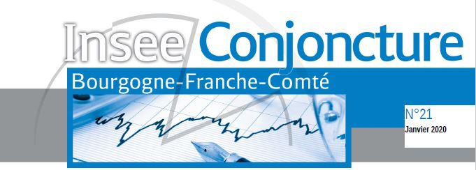INSEE_Conjoncture