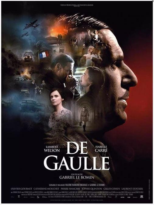 Degaulle1