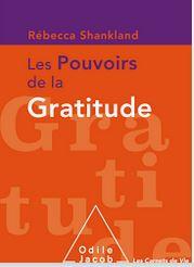 Gratitude_Shankland2