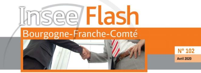 Info_flash102
