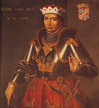 Jean-Sans-Peur