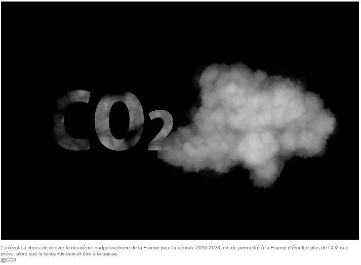 Plan_carbone1