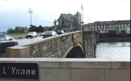 Pont_surYonne