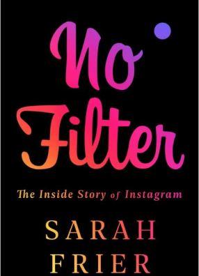 Sarah-frier3