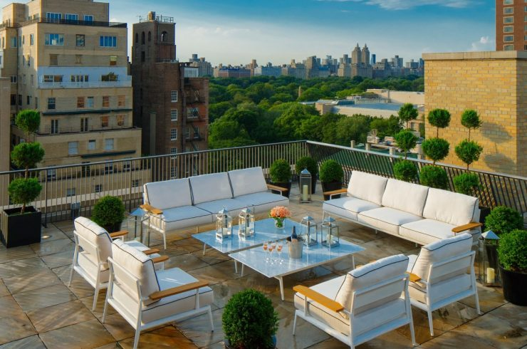 the-mark-hotel_new-york4_luxe